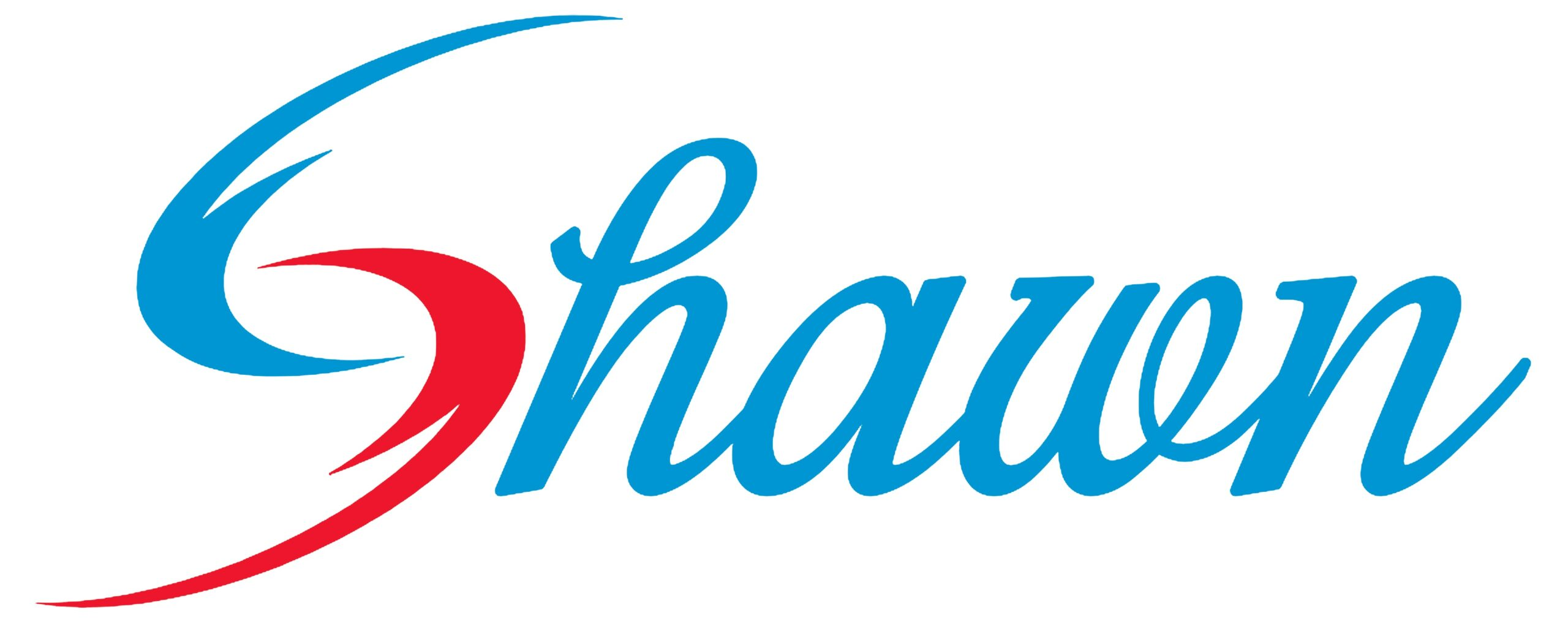 shawnfurniture-logo