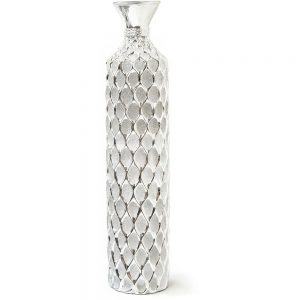 Diamond Vase Large